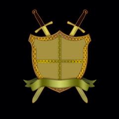 Heraldry!