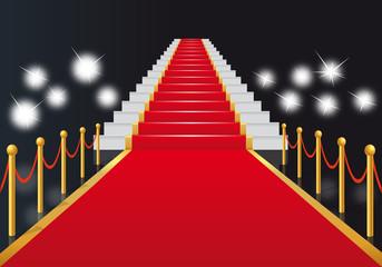 Escalier_Star