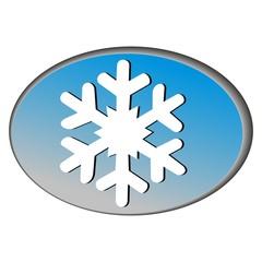 Logo_nieve 2