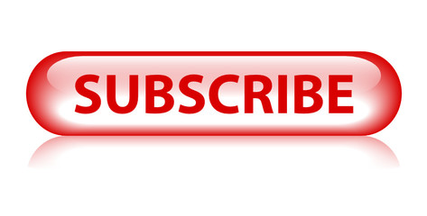 """SUBSCRIBE"" Web Button (register sign up join apply click here)"