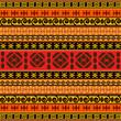obraz - Traditional Africa...