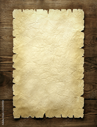 Download Old Paper Texture Royalty Free Stock Photography Image Hd