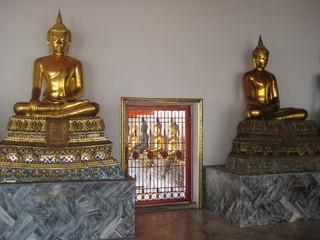 fede buddista