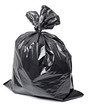garbage bag trash waste - 32141384