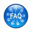 Boton brillante FAQ