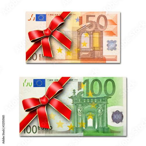 50 euro schein gutschein. Black Bedroom Furniture Sets. Home Design Ideas