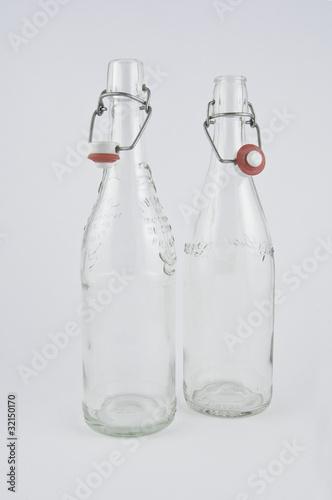 o trouver une bouteille de verre d 39 1 5 ou de 2 litres forum nutrimuscle informations sur. Black Bedroom Furniture Sets. Home Design Ideas