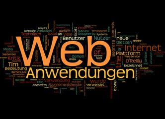 Webanwendungen