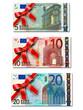 5 + 10 + 20 EUR cashback
