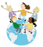 Kinderreihe_Erde