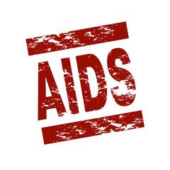 AIDS / vektor