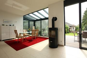 bilder und videos suchen schwedenofen. Black Bedroom Furniture Sets. Home Design Ideas