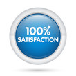 3D_100% Satisfaction_Blu