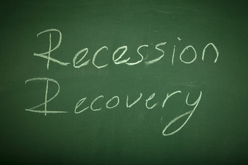 Recession& Recovery