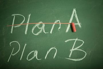 Change Plan