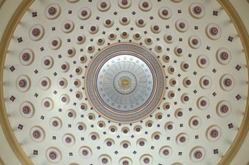Rotunda