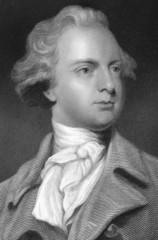Abraham Hume