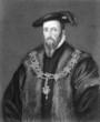 Edward Seymour, 1st Duke of Somerset