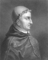 Francisco Jimenez de Cisneros