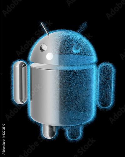 novoline fur android download