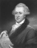 Frederick William Herschel poster