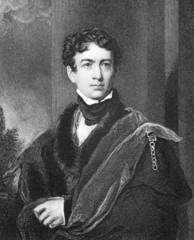 John Lambton, 1st Earl of Durham