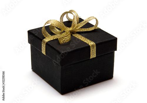 gift box - 32218366