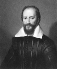 Maximilien de Bethune, duc de Sully