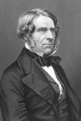Robert Christison