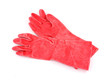 Industrial Plastic Gloves