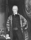 William Pitt, the Younger