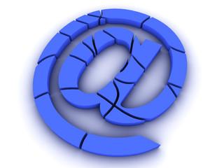3d net