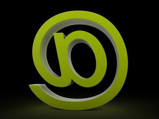 3d-online