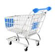 shop cart 4