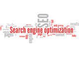 Search engine optimization