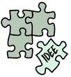 Puzzle Idee