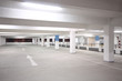 parking - 32244928