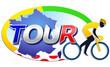Cycling, Tour de France