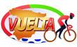 Cycling, Vuelta a España
