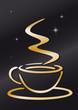 Logo-Cafe-2