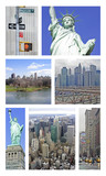 New York Collage 4