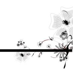 Floraisons