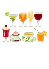 drinks-icon-set.