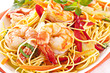 Goreng noodles - 32307793