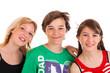 3 Teens 20.05.11