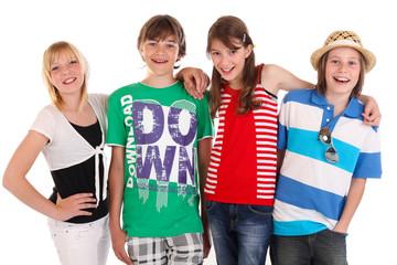 4 Teenager 20.05.11