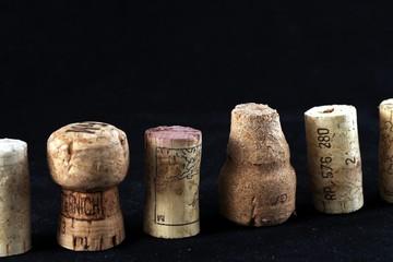Weinkorken 3