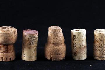 Weinkorken 2