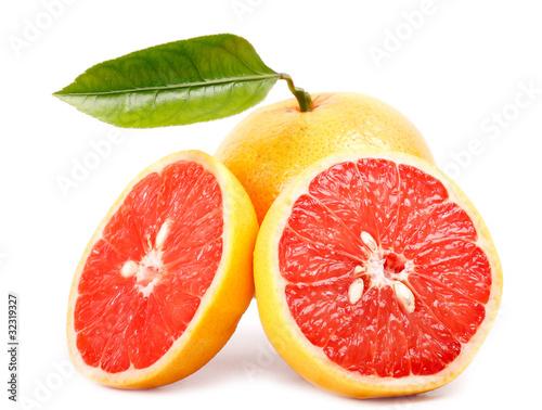 Bio Alimenti ( Pompelmo rosa)