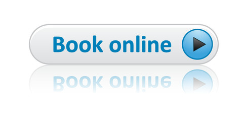 """BOOK ONLINE"" Web Button (e-booking order apply now click here)"